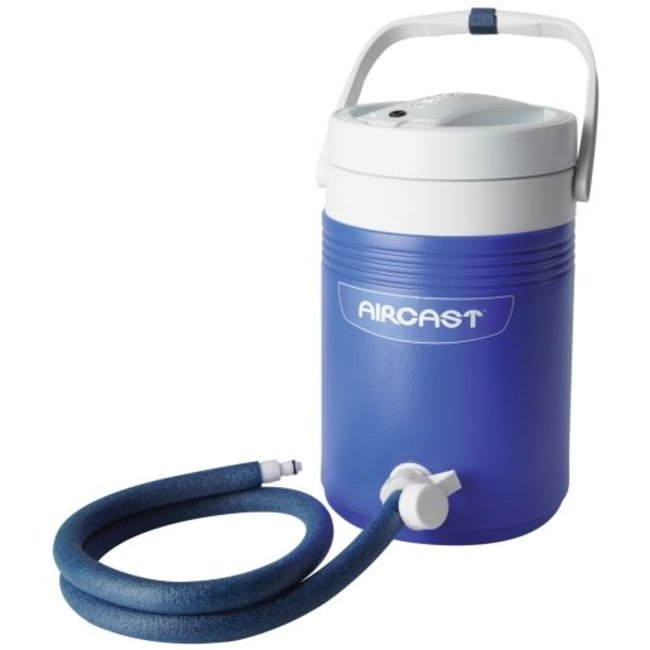 DJO Global  Aircast Cryo/Cuff Cooler