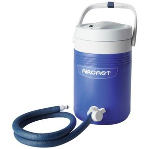 DJO Global  Aircast Cryo/Cuff IC Cooler