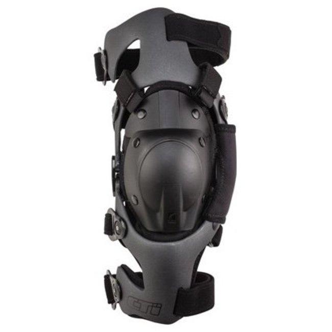 ÖSSUR Benelux  custom Cti2 + Kneecap + Gear Guard