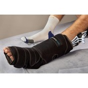 HERZOG Ankle Wrap by Compry Cool