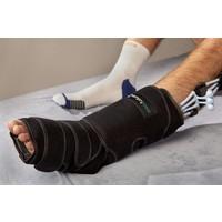 HERZOG Ankle Wrap