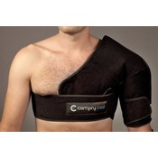 HERZOG Shoulder Wrap From Compry Cool