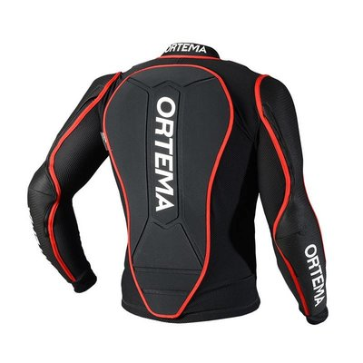 ORTEMA ORTHO-MAX Jacket