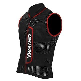 ORTEMA ORTHO-MAX Vest