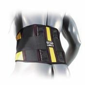 ORTEMA Lumbo-X kidney belt