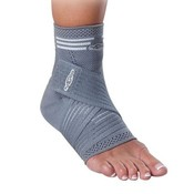 DJO Global  Strapping Elastic Ankle