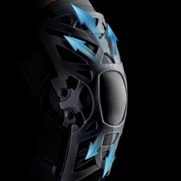 DJO Global  Reaction Knee brace