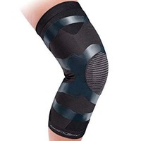 DJO Global  TriZone Knee