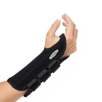 DJO Global  RespiForm-Wrist Braces