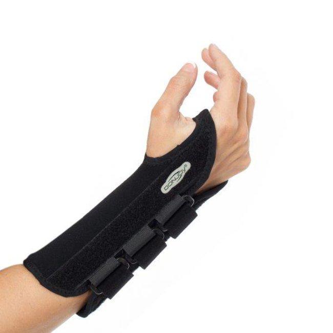 DJO Global  RespiForm-Wrist Braces