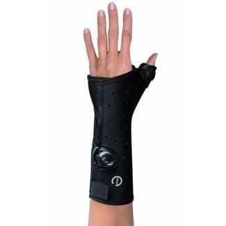 DJO Global  Long Thumb Spica II
