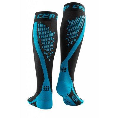 Cep  Cep nighttech Socks Long model