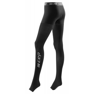 Cep  Cep recovery pro tights