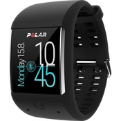 Polar  POLAR M600 GPS sport smartwatch