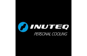 INUTEQ  cooling