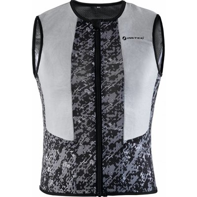 INUTEQ  cooling  BodyCool Xtreme