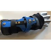 Allsport Dynamics  Allsport Dynamics OH2 wrist laser