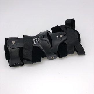 Allsport Dynamics  IMC Laser Wrist Brace