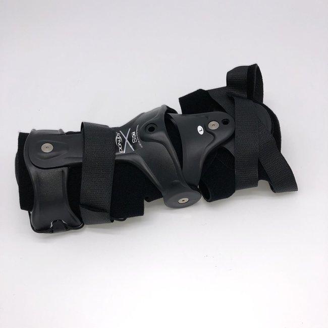 Allsport Dynamics  Allsport Dynamics IMC Laser Wrist Brace