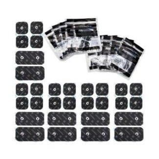 Compex Compex Pack Elektroden Performance