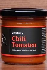 Chili Tomaten