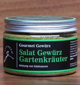 Salat Gewürz