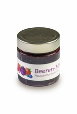 müller - lebe deinen genuss Beeren-Mix
