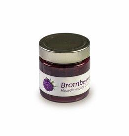 müller - lebe deinen genuss Brombeere