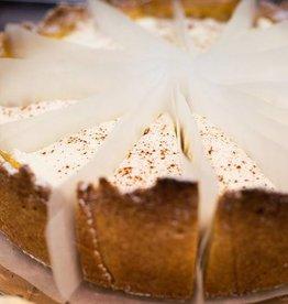 Desserts, Kuchen und Torten