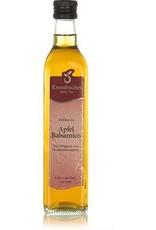 Kressibucher Apfel-Balsamico 25cl