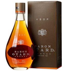 Baron Otard  Cognac V.S.O.P.