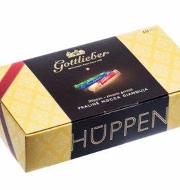 Gottlieber Hüppen Gottlieber Tradition