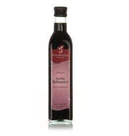 Kressibucher Aceto-Balsamico
