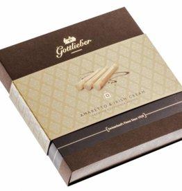 Gottlieber Hüppen Gottlieber Premium mit Amaretto, Irish Cream