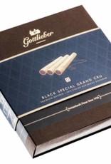 Gottlieber Hüppen Gottlieber Premium mit Black Special Grand Cru