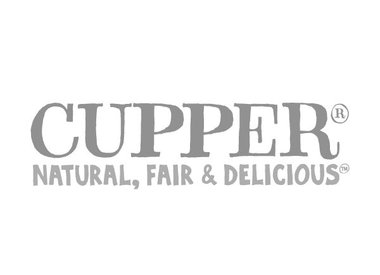 Cupper Tea