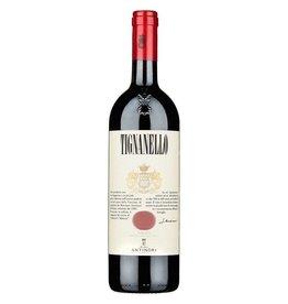 Tignanello Antinori  Toscana IGT