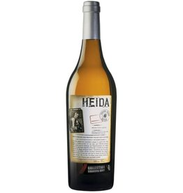 Heida AOC Collection Chandra Kurt