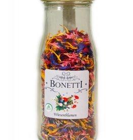 Bonetti Gourmet Pasta Manufraktur  WIESENBLUMEN