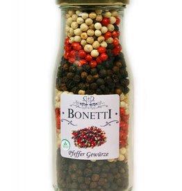 Bonetti Gourmet Pasta Manufraktur  PFEFFERBOUQET