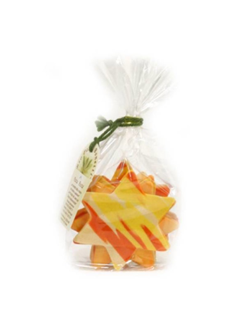 Bonetti Gourmet Pasta Manufraktur  TEIGWAREN GOURMET STERNE
