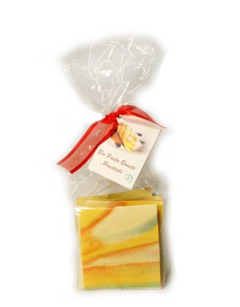 Bonetti Gourmet Pasta Manufraktur  GOURMET PIASTRELLE