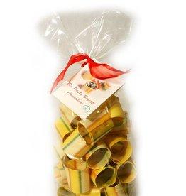 Bonetti Gourmet Pasta Manufraktur  GOURMET CANNELLONI