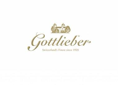 Gottlieber Hüppen