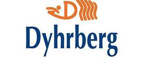 Dyhrberg