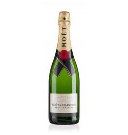 Champagne AOC Brut Impérial Moët & Chandon -