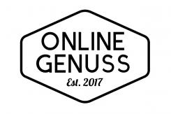 Onlinegenuss.ch