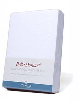 Bella Donna Edel Molton