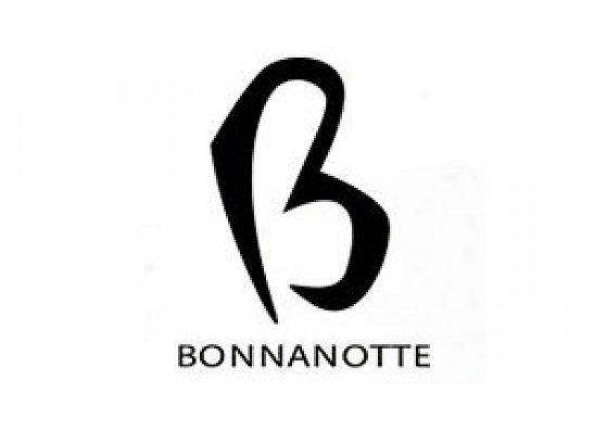 Bonnanotte