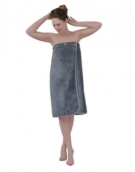 Heckett & Lane Bath Sauna Sarong